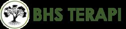 BHS Terapi